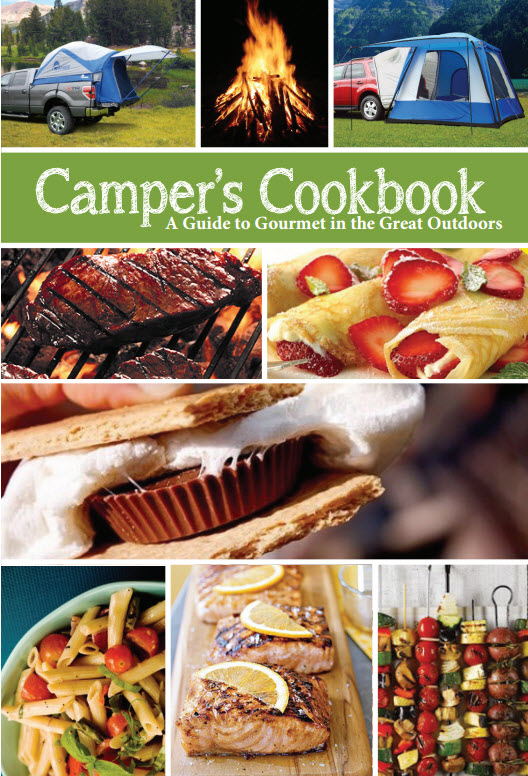 campers_cookbook