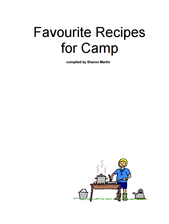 favouritrecipes