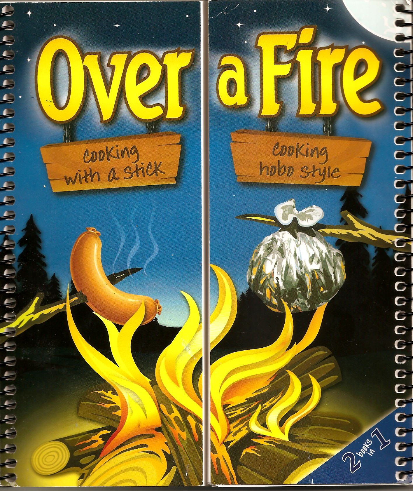 over_a_fire