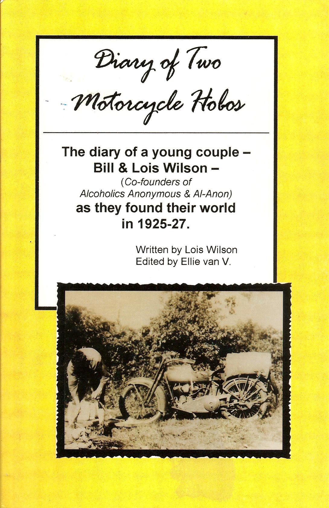 diaryofamotorcyclehobo
