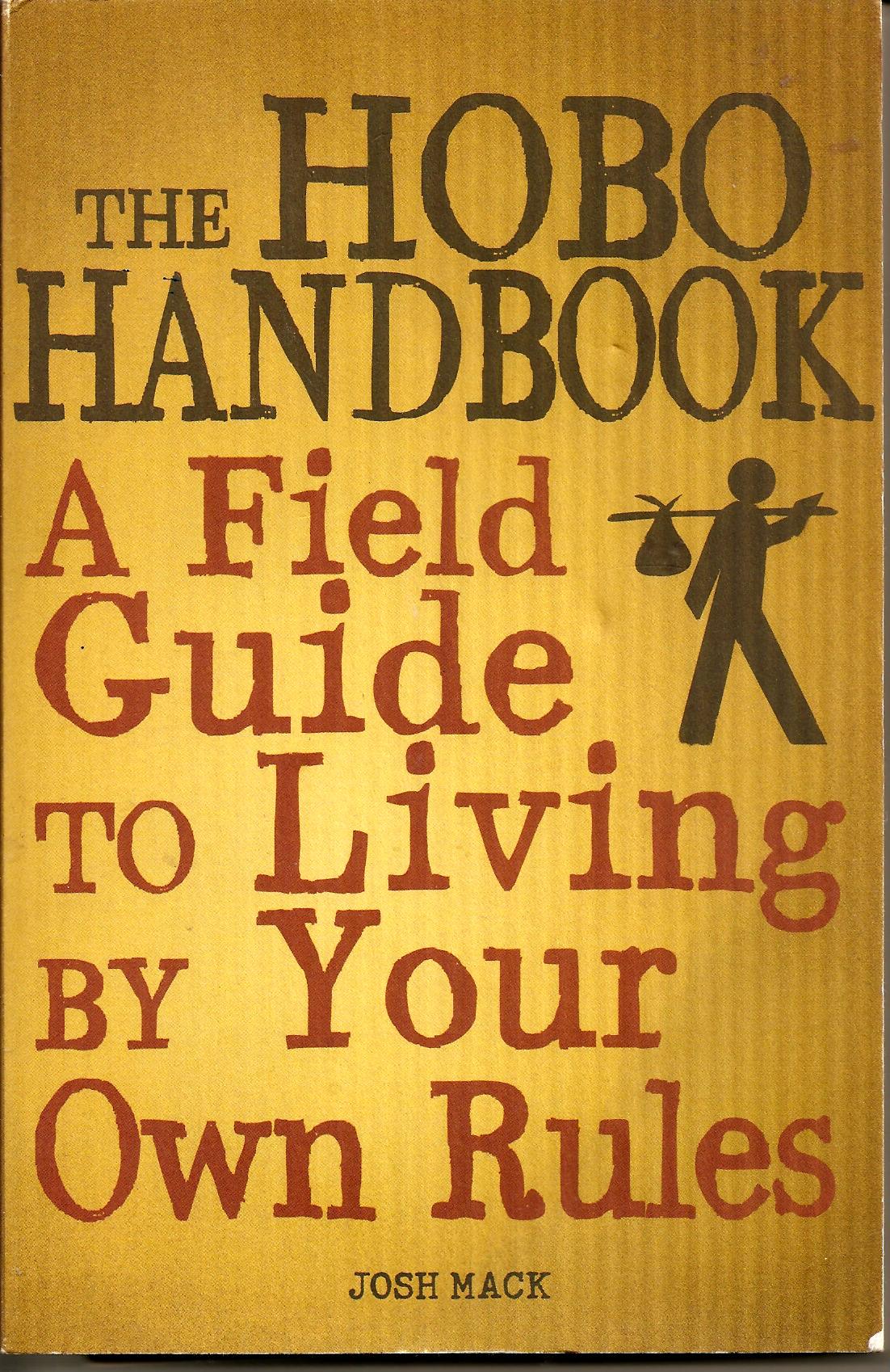 hobo_handbook2