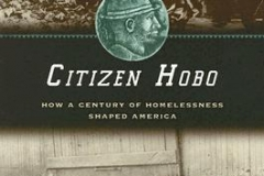 citizen hobo9