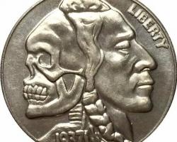 new-nickel