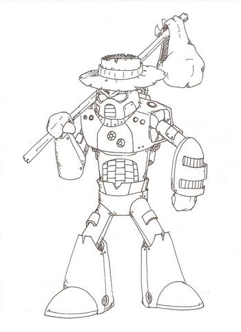 hoborobot2